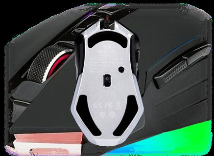 mouse-redragon-m715-04