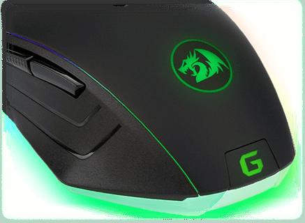 mouse-redragon-m715-05