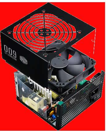 9533-fonte-coolermaster-600w-MPX-6001-ACAAWO-02