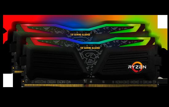 kit-memoria-tuf-super-luce-16gb