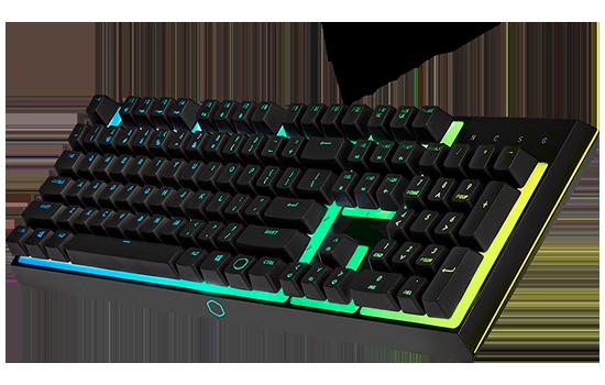 teclado-coolermaster-mk110-01