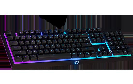 teclado-coolermaster-mk110-03