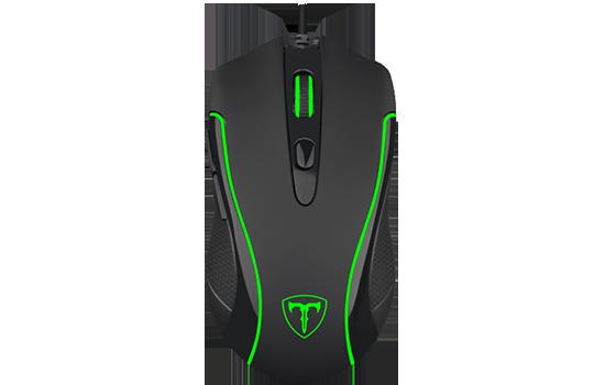 mouse-t-dagger-01