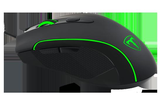 mouse-t-dagger-02
