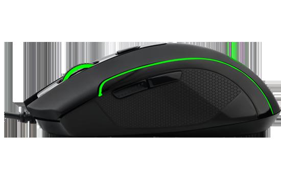 mouse-t-dagger-03