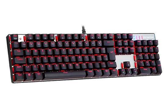 10152-teclado-motospeed-02