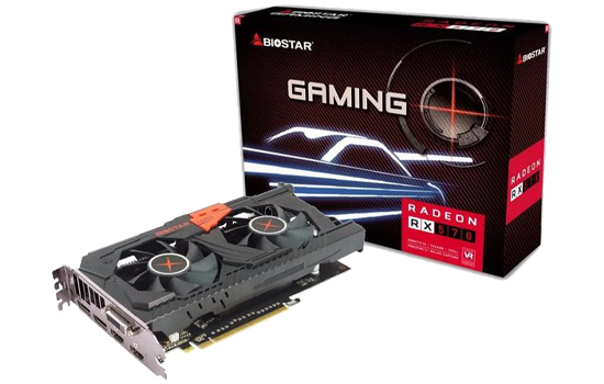 placa-de-video-biostar-rx570-01