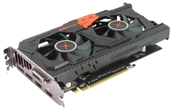 placa-de-video-biostar-rx570-03