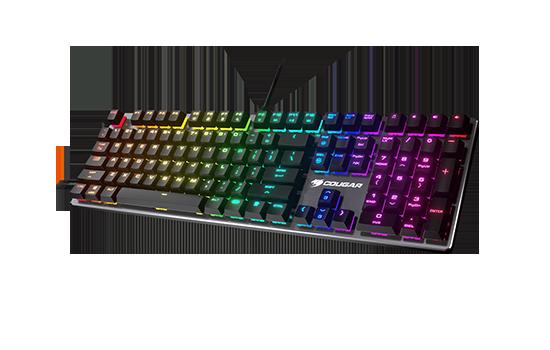 teclado-gamer-vantar-mx-rgb-02