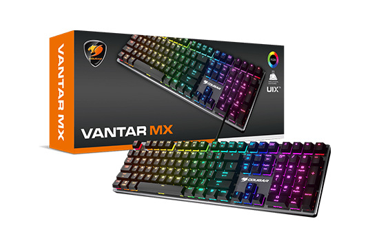 teclado-gamer-vantar-mx-rgb-01