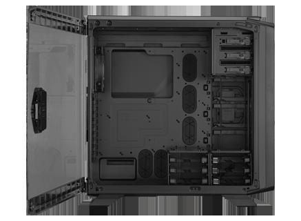 gabinete-corsair-cc-9011073-ww-03