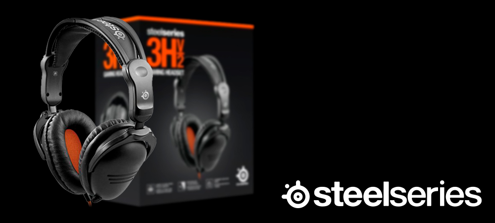 headset-gamer-steelseries-3hv2-2