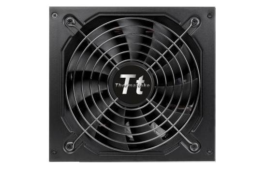 fonte-thermaltake-smartsp-02