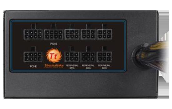 fonte-thermaltake-smartsp-03