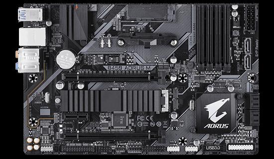 gigabyte-B450-aorus-m-04