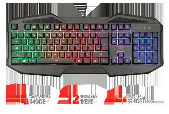 13740-teclado-gamer-trust-gxt830-rw-01