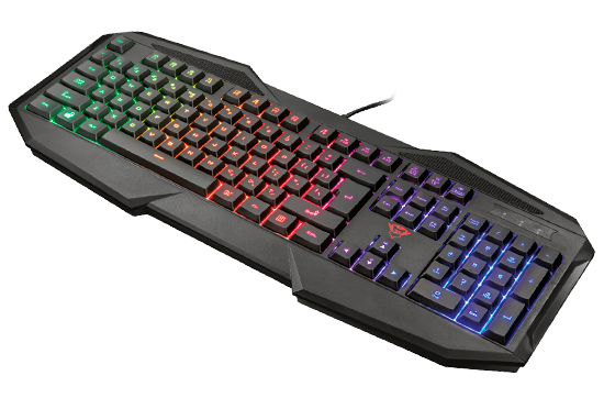 13740-teclado-gamer-trust-gxt830-rw-03