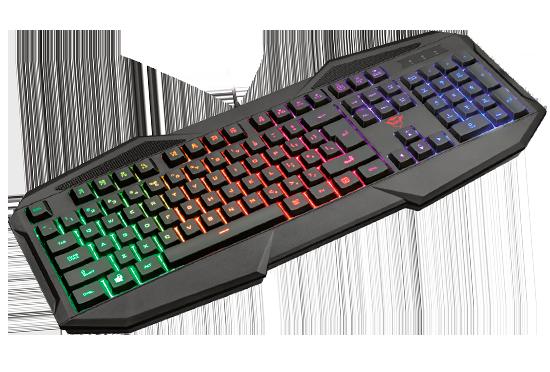 13740-teclado-gamer-trust-gxt830-rw-04