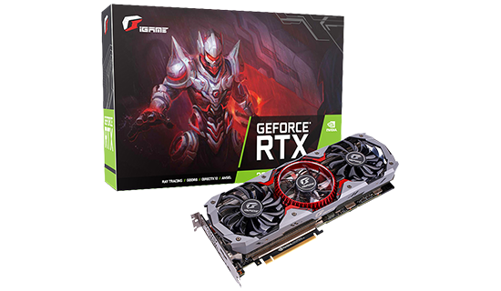 colorful-rtx-2080-ti-a-01