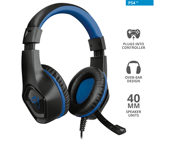 13729-headset-gamer-trust-gxt404b-01