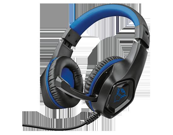13729-headset-gamer-trust-gxt404b-02