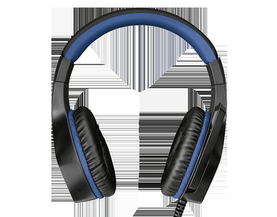 13729-headset-gamer-trust-gxt404b-03