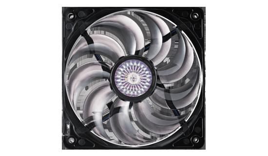 cooler-master-sgk-6040-kkcs1-br-02
