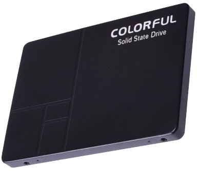 8936-ssd-colorful-480gb-SL500-01