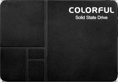 8936-ssd-colorful-480gb-SL500-02