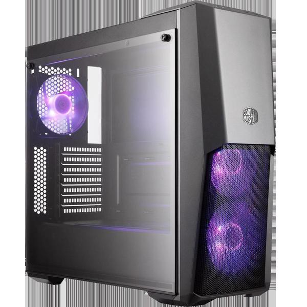 coolermaster-MCB-B500D-KGNN-S00-01
