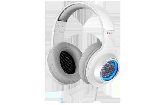 headset-gamer-edifier-g4-01