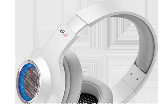headset-gamer-edifier-g4-02