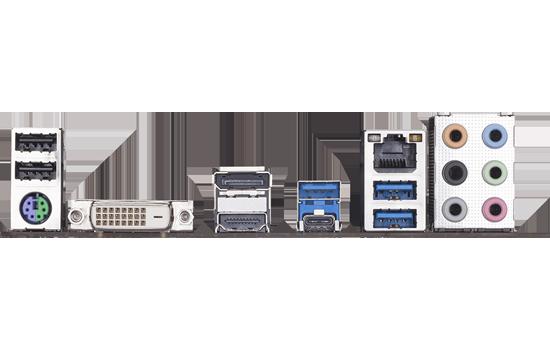 placa-mae-gigabyte-aorus-b365m-elite-04.png