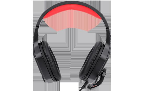 9781-headset-redragon-ladon-h990-02