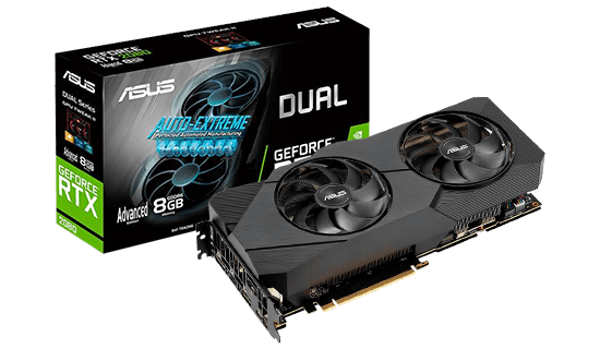 asus-dual-rtx2080-a8g-eco-01