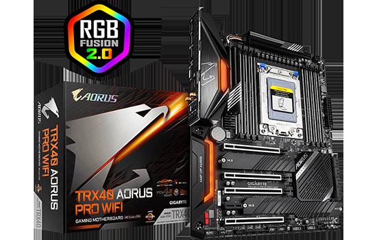 placa-mae-gigabyte-TRX40-Aorus-pro-wifi-01