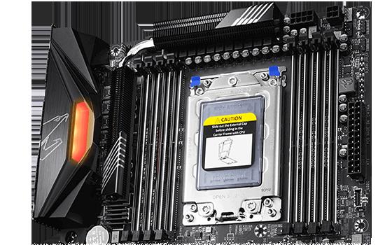 placa-mae-gigabyte-TRX40-Aorus-pro-wifi-03