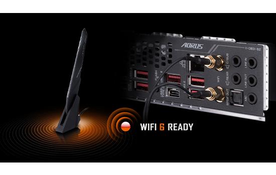 placa-mae-gigabyte-TRX40-Aorus-pro-wifi-02