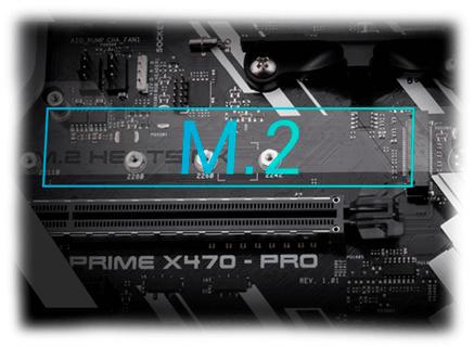 mb-prime-h370-plus-03