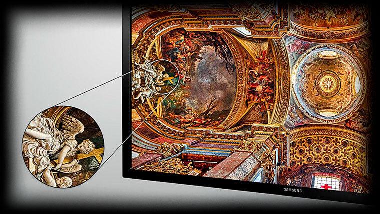 monitor-samsung-lu28e590ds-zd-02