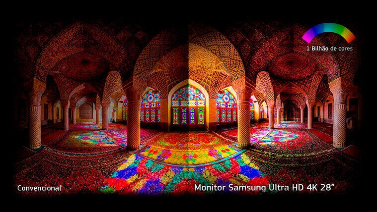 monitor-samsung-lu28e590ds-zd-04