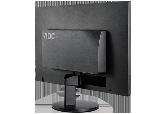 monitor-aoc-24-pol-10419-04