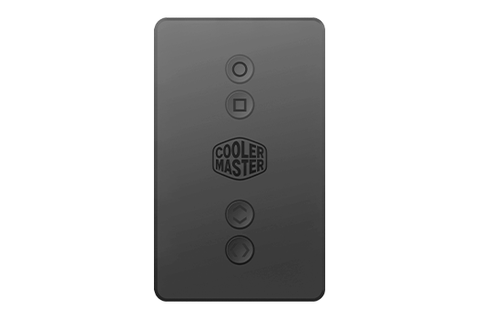 watercooler-coolermaster-ml360r-rgb-05