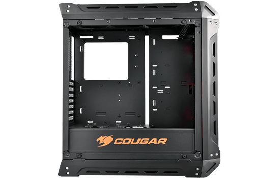 gabinete-cougar-panzerg-04