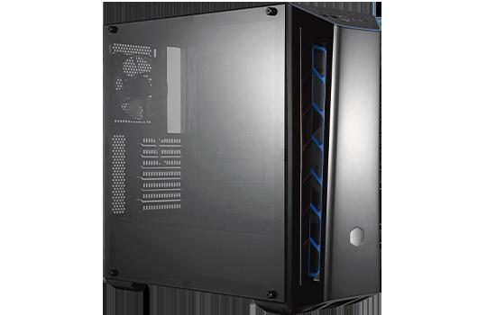 gabinete-coolermaster-masterbox-mb520l-01