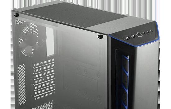 gabinete-coolermaster-masterbox-mb520l-02