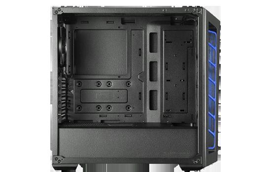 gabinete-coolermaster-masterbox-mb520l-03