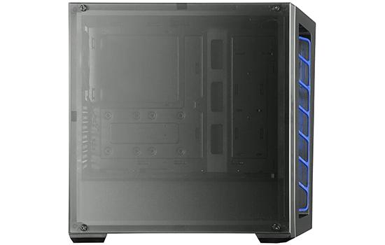 gabinete-coolermaster-masterbox-mb520l-04