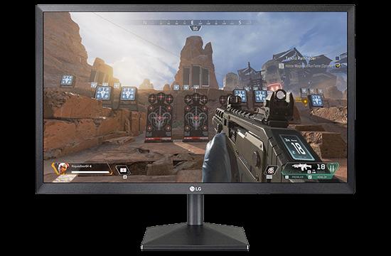 lg-monitor-21.5-10879-01