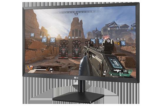lg-monitor-21.5-10879-03
